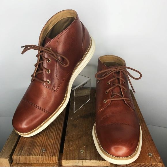 Cole Haan Shoes | Mens Originalgrand